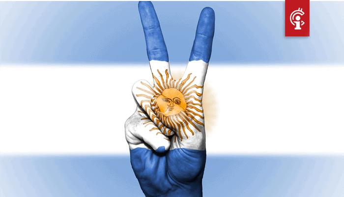 Bitcoin (BTC) handelsvolume in Zuid-Amerika breekt opnieuw record