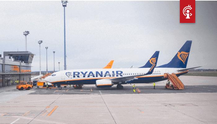 'Bitcoin (BTC) is ponzifraude,' stelt Ryanair CEO nadat hij onderdeel werd van grootschalige fraude