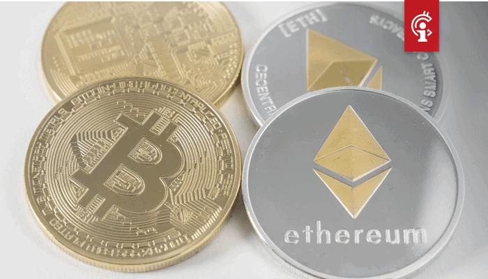 Bitcoin (BTC) koers breekt uit en vestigt nieuwe recordprijs voor 2020