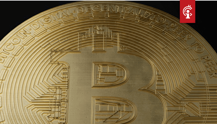 Bitcoin (BTC) koers consolideert, NEO (NEO) zet stijging door en staat +15% in het groen!