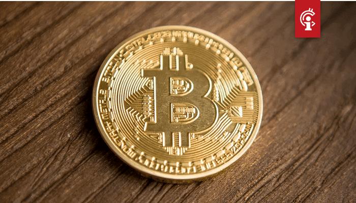 Bitcoin (BTC) koers zakt verder terug maar stuitert van $11.300, altcoins corrigeren mee