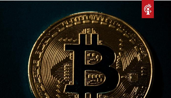 Bitcoin (BTC) koersverloop van deze week, chainlink (LINK) maakt opnieuw een stuiter