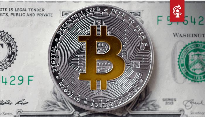 Bitcoin (BTC) krijgt opnieuw de voorkeur, Canadese startup zet deel reserve om in BTC