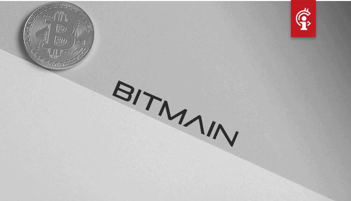 Bitcoin (BTC) miner fabrikant Bitmain stelt levering Antminers uit, interne machtsstrijd woedt voort