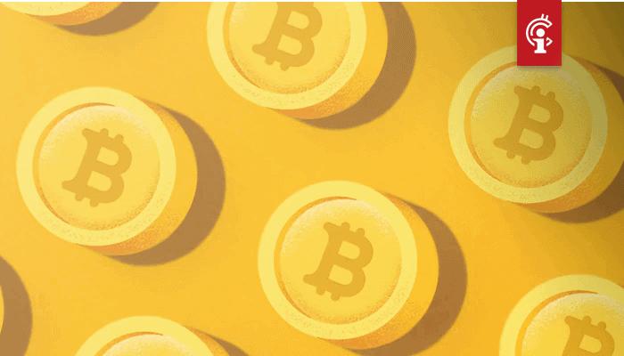 Bitcoin (BTC) miners 'hodlen' op dit moment een enorme hoeveelheid bitcoin, en dat is bullish
