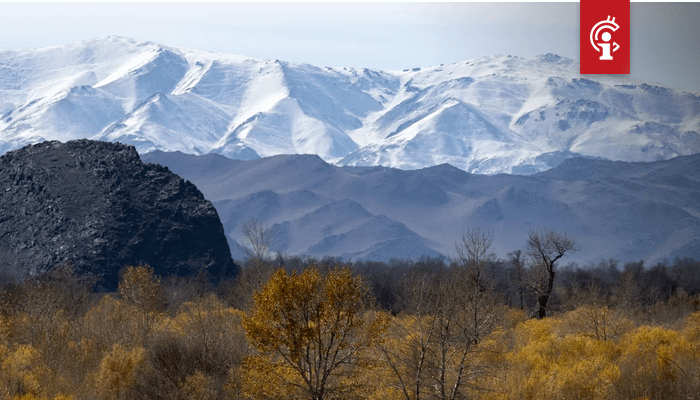 Bitcoin (BTC) miners in Mongolië mogen geen gebruik meer maken van goedkope stroom