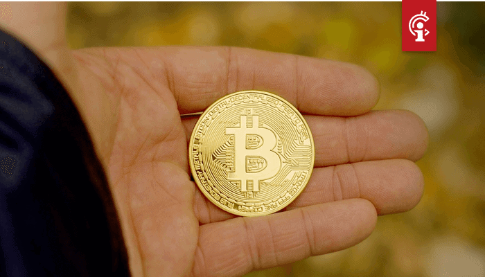 Bitcoin (BTC) netwerk ziet positieve ontwikkeling omtrent decentralisatie en adoptie