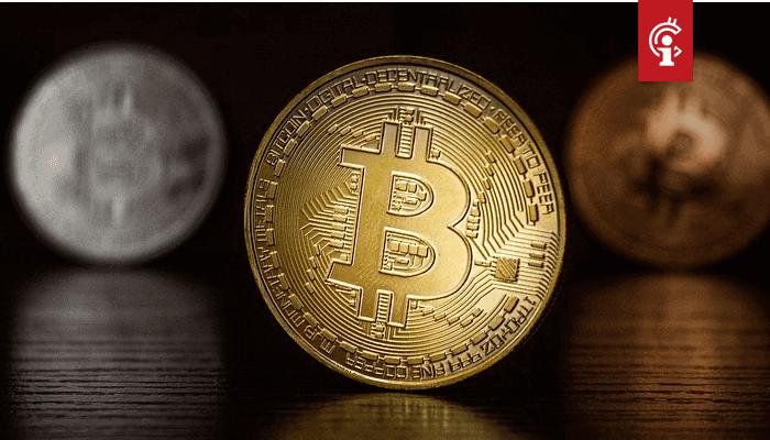 Bitcoin (BTC) nog altijd onder de $12.000, chainlink (LINK) stijgt verder en breekt opnieuw record