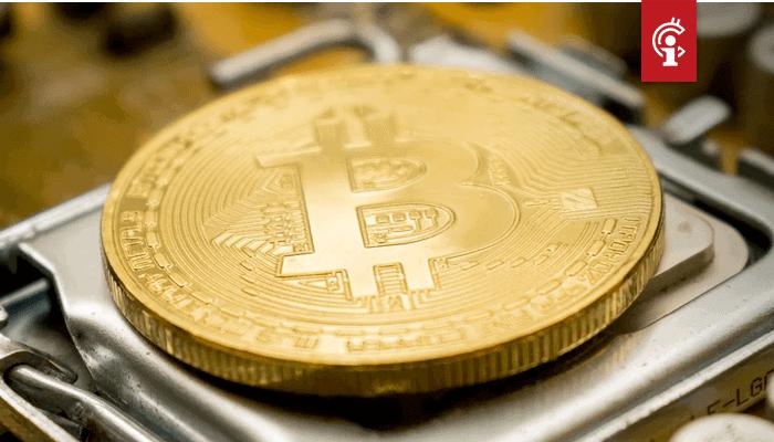 Bitcoin (BTC) stort na bereiken $12.000 volledig in elkaar, ethereum (ETH) treft hetzelfde lot