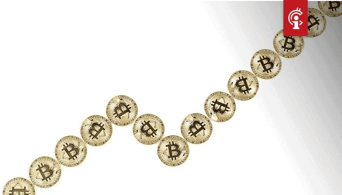 Bitcoin (BTC) transactiekosten stijgen flink door toename aantal transacties