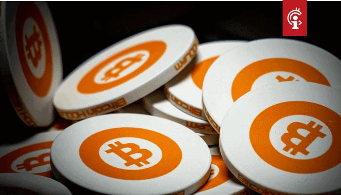 Bitcoin (BTC) zet herstel door en komt opnieuw aan bij de $11.500, altcoins presteren goed