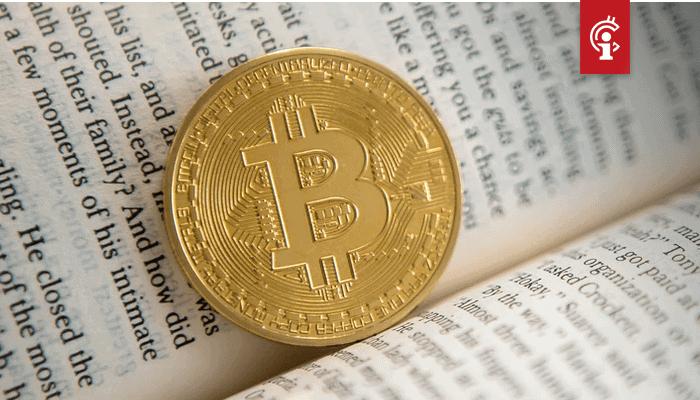 Bitcoin (BTC) zet weer een stap in de goede richting, dit DeFi-token steelt vandaag de show