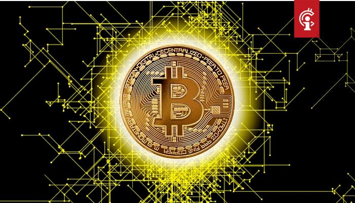 Bitcoin maximalist Adam Back van Blockstream haalt uit naar Ethereum, Ripple, Cardano en meer