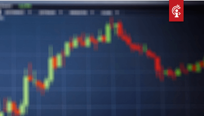 De ergste economische crisis van mijn leven komt eraan, zegt investeerlegende Jim Rogers
