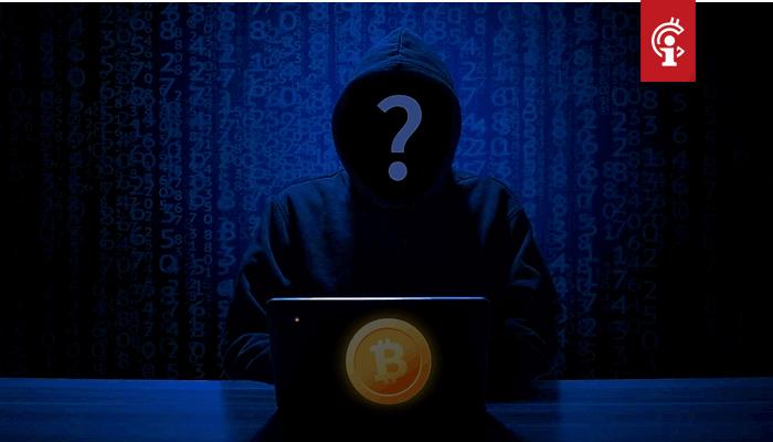 Deze 17-jarige zat mogelijk achter de Twitter-hack waarbij $120.000 aan bitcoin (BTC) werd buitgemaakt
