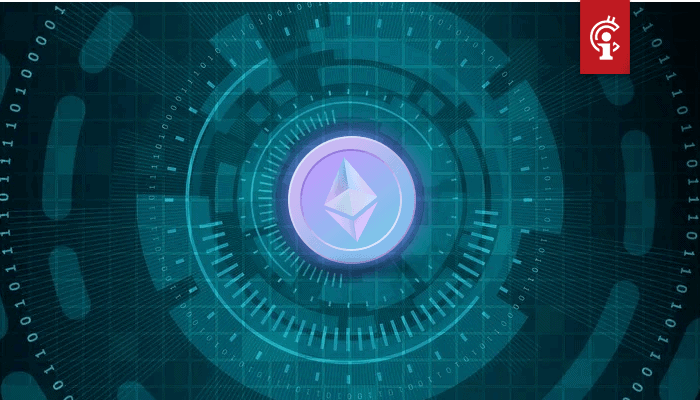 Ethereum 2.0's laatste testnet gelanceerd, maar stuit direct op een probleem