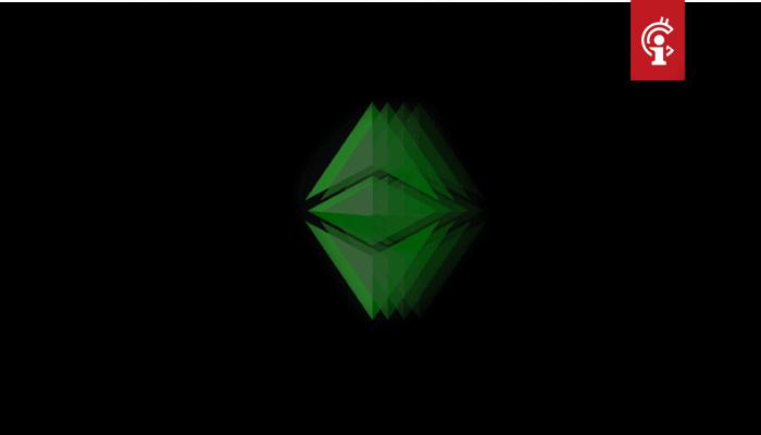 Ethereum Classic (ETC) opnieuw getroffen door 51% aanval, de derde in een maand tijd