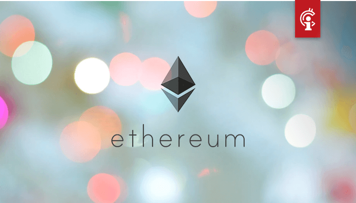 Ethereum (ETH) 2.0 testnet crasht na probleem met een van de clients