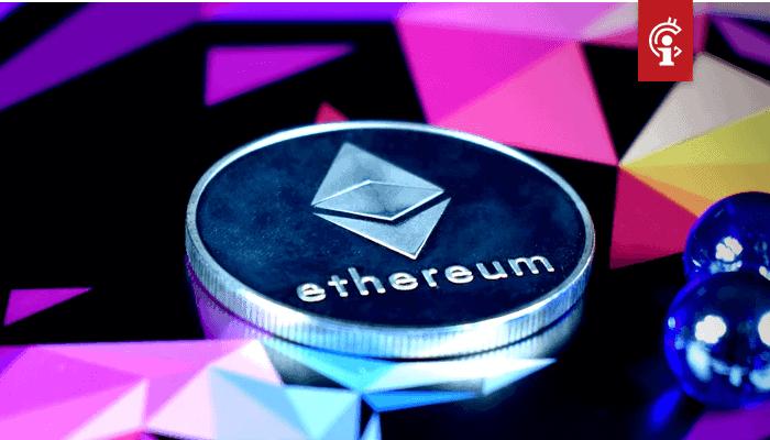 Ethereum staking: meer dan 1,1 miljoen ETH zit nu vergrendeld op Medalla testnet