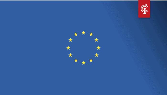 Europese Commissie komt mogelijk in het derde kwartaal met nieuwe crypto-wetgeving