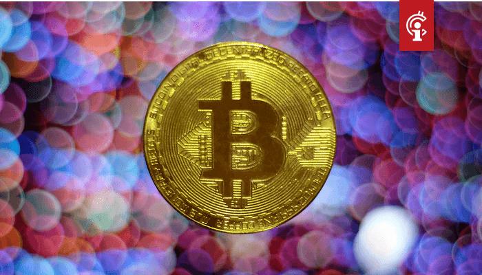Goud zal komend jaar met 20% stijgen door inflatie van de dollar, kan bitcoin hier van profiteren