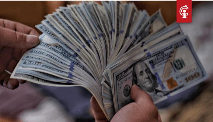 Groeit DeFi daadwerkelijk met miljarden aan nieuw geld? Dit onderzoek zegt van niet