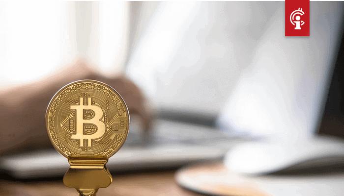 Hoe een bitcoin (BTC) exchange uit Nigeria ooit begon op eBay