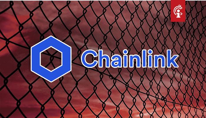 Is Chainlink (LINK) een scam? Dit bedrijf beweert van wel, maar is hun onderzoek betrouwbaar?