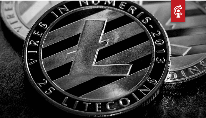 Litecoin (LTC) breekt uit en markt wordt bullish door aankomende update