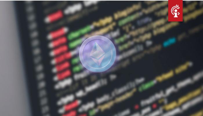 Loopt Ethereum 2.0 vertraging op door testnet crash? Ontwikkelaar geeft update