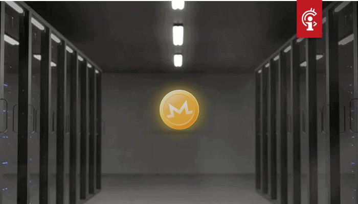 Monero (XRP) 'cryptojacking' een groter probleem dan men denkt volgens BlackBerry VP