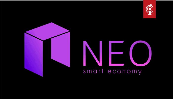 NEO, Ontology en Switcheo lanceren Poly Network voor cross-chain functionaliteiten met Ethereum