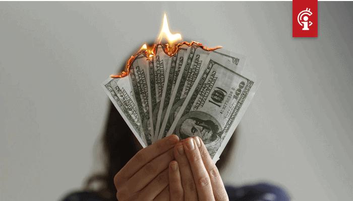 Pas op: DeFi tokens steeds vaker onderdeel van 'rug pull' oplichting