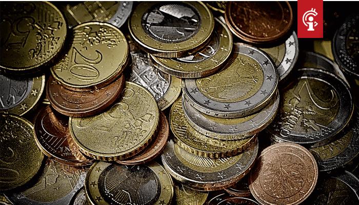 Stap uit fiat met bitcoin (BTC), zegt Visa directeur na speech van Fed voorzitter Powell