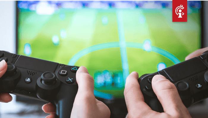 VIMworld, een nieuw NFT ecosysteem, haalt legendarische gaming-veteraan binnen