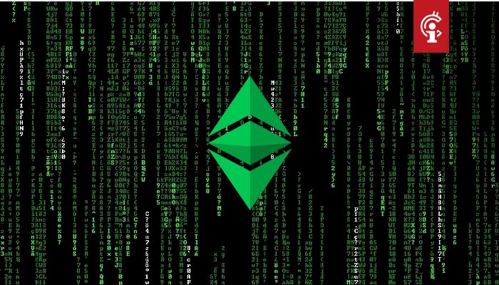 Was Ethereum Classic (ETC) het doelwit van een 51% aanval dit weekend