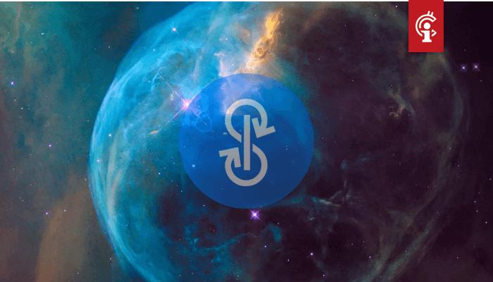 YEarn.Finance (YFI) stijgt bitcoin (BTC) hard voorbij en is nu de duurste crypto op de markt