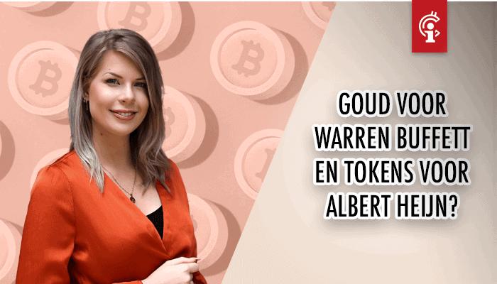 madelon_vos_misss_bitcoin_goud_voor_warren_buffett_tokens_voor_albert_heijn