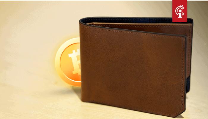 Aantal bitcoin adressen met 1 BTC neemt af, maar is dit bullish of bearish voor de koers?