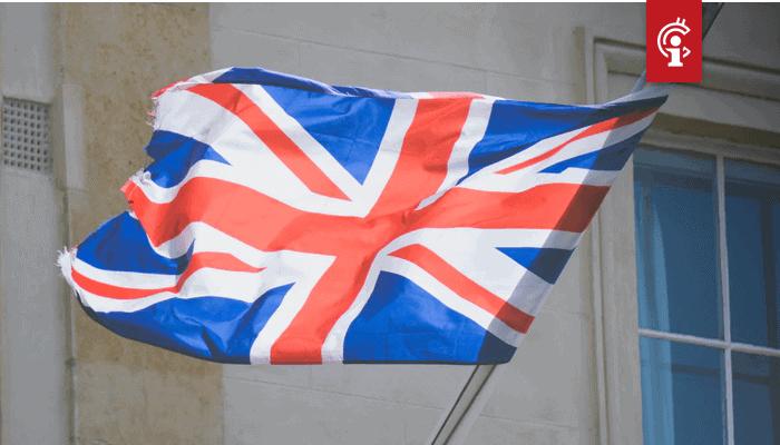 Bank of England bespreekt negatieve rentetarieven, kan bitcoin (BTC) hiervan profiteren