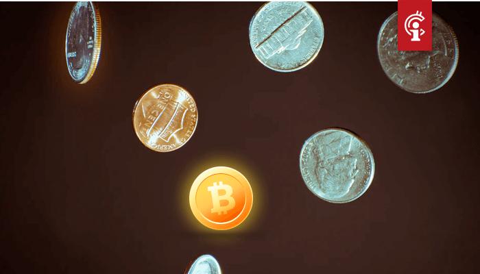 Bekende investeringslegende Peter Brandt deelt hoe hij over bitcoin (BTC) denkt