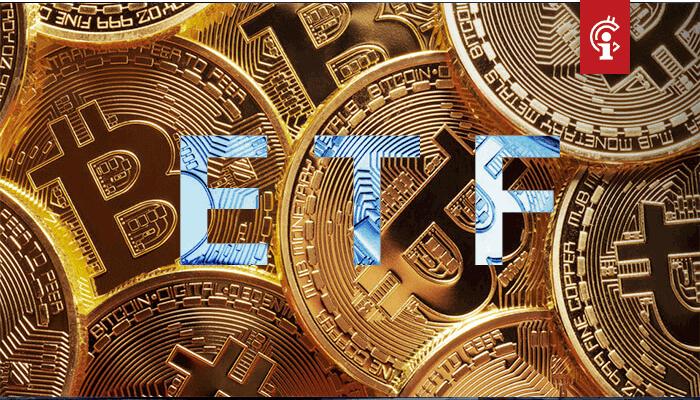 'Bitcoin (BTC) ETF komt eraan,' verwacht Raoul Pal, en dit is wat dat met de BTC prijs zal doen