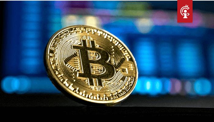 Bitcoin (BTC) bulls drukken de koers nog een klein stukje verder, LINK en ADA nog altijd dik in de plus