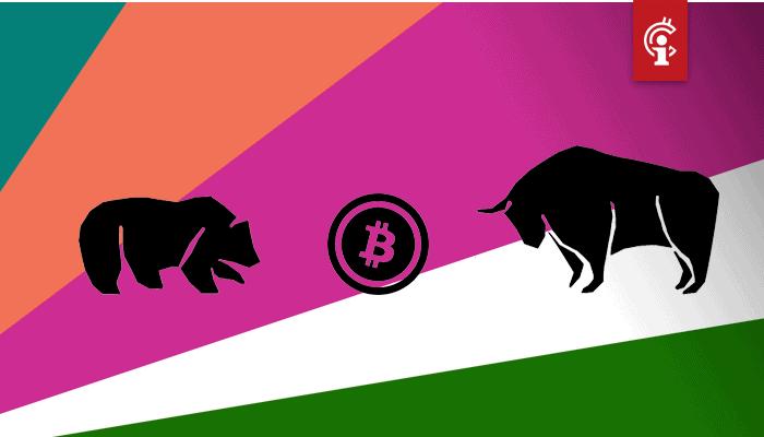 Bitcoin (BTC) community is bearish, maar dat kan hierom bullish uitpakken