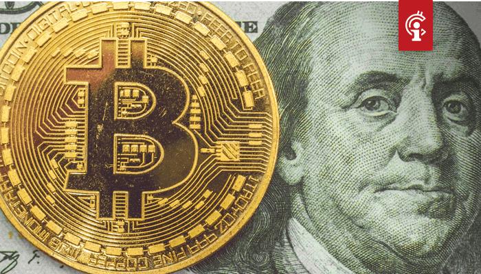 Bitcoin (BTC) crash: Waarom het gebeurde en waar we wellicht naartoe gaan