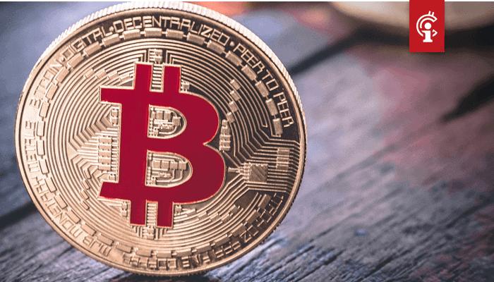 Bitcoin (BTC) doet eerste poging om $11.000 te breken na verdere stijging