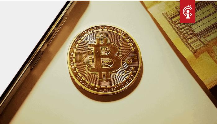Bitcoin (BTC) draait bij en stijgt meer dan $400 in waarde, waar ligt het volgende target