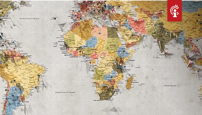 Bitcoin (BTC) en crypto bieden een belangrijk alternatief voor Afrikanen