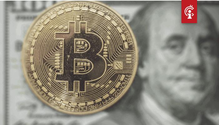Bitcoin (BTC) en crypto handelsvolumes vestigen record in augustus, wat is hier de reden van