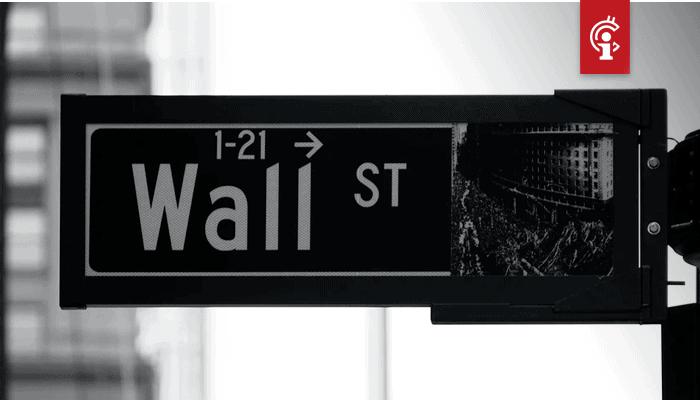 Bitcoin (BTC) en crypto krijgen meer interesse van grote investeerders, maar er bestaan nog zorgen